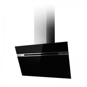 Electro mbh | Hotte design F611B FOCUS