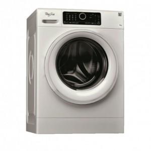 Electro mbh   Machine à laver FSCR70410S WHIRLPOOL